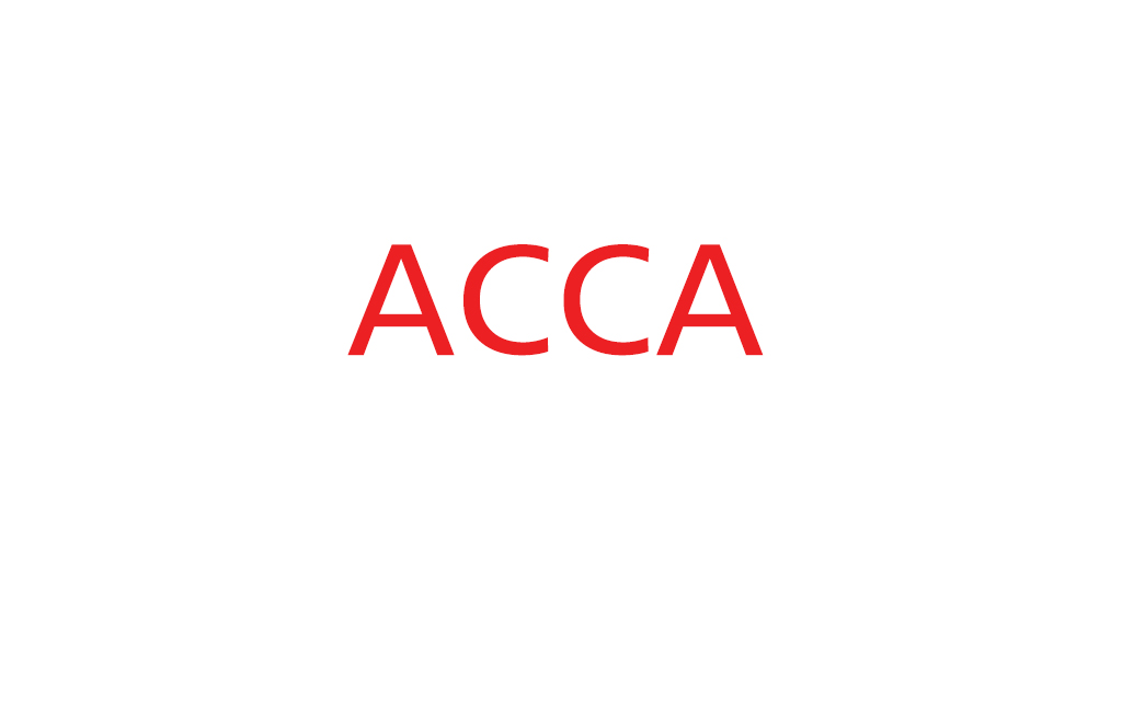 acca123